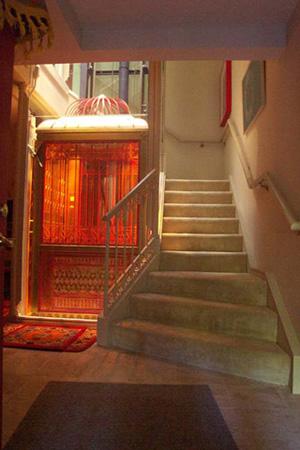 elev&stairs-big 300